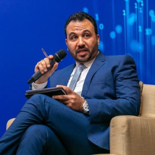 Mohamed Kabesh