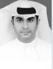 Fahad Abdullah Abdul Aziz Abdul Rehmaan Al Rumaihi