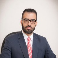 Nader Abu Zahra