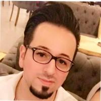Sameh Abu Duhier
