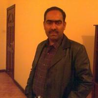 Abdul Hasib Shaikh