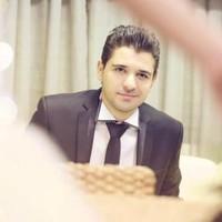Yassin Mezher