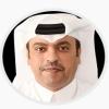 Abdulla Mubarak Al Khalifa