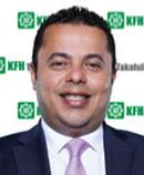 Mahmoud Saleh