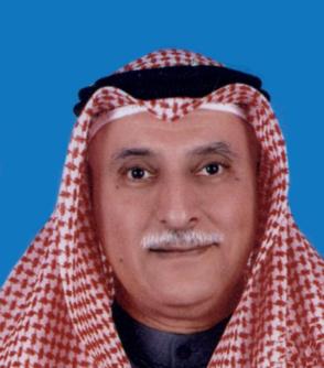 Khalifah Al Bourusly