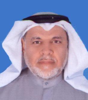 Hussain Mohammed Hussain Al Asousy