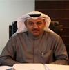 Khaled Muhalhal Al-Mudhaf