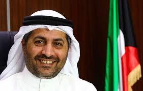 Talal Al-Shammari