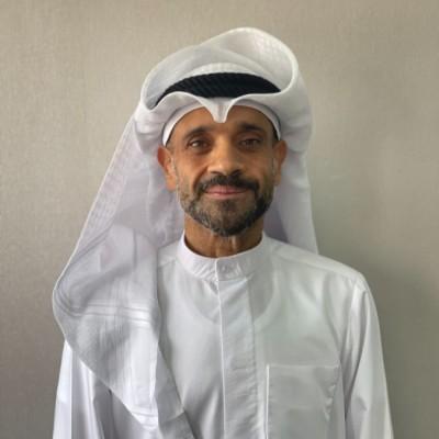 Abdulraouf Alfeeli