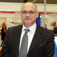 Zuhdi Z Al Jaouni