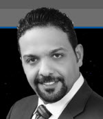 Mohamed Zeid