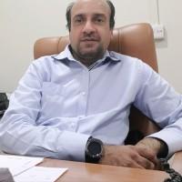 Shoaib Mirza