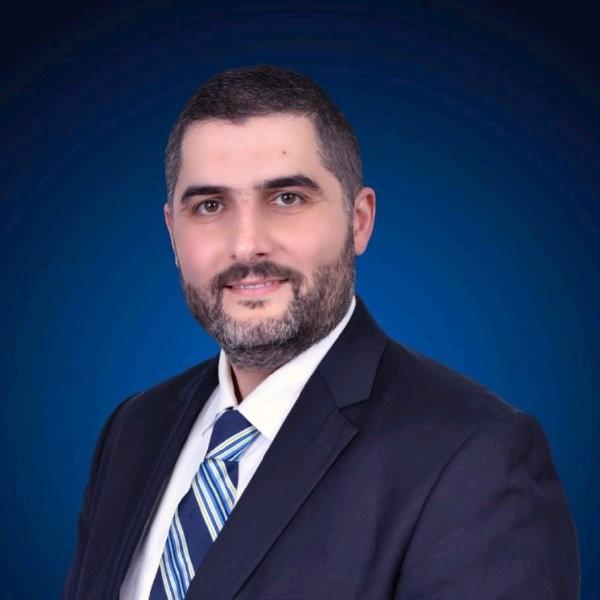 Khalil Khaled