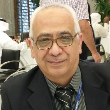 Imad Hajjawi
