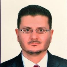 Nader Mansour