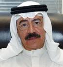 Abdullah Khalid Youssef Al Mutawa