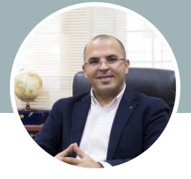 Ahmed Abdelkareem