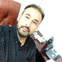 Hani Hassan Ali Hassan