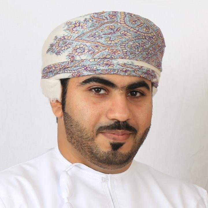 Salim Al Sulaimani