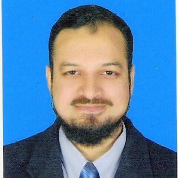 Burhanuddin Sartaj