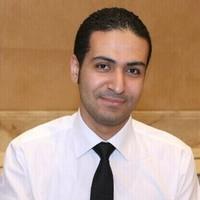 Ahmad Omar
