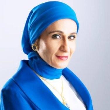 Afnan AlZayani