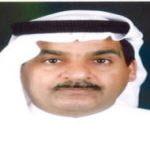 Abdullah Al Mutaiti