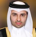 Faisal Abdulwahid Ali Al Hamadi