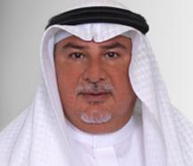 Abdul Raouf Waleed Abdul Raouf Albitar