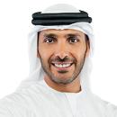 Khaled Abdulla Juma Karam Al Qubaisi