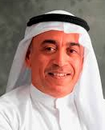 Ahmad Abdulla Juma Bin Byat
