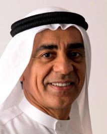 Fadhel Abdulbaqi Abualhasan Alqaed Al Ali