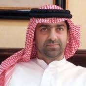 Younis Haji Abdulla Al Khoori