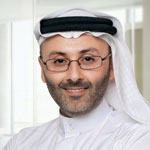 Waleed Ahmed Salim Al Mokarrab Al Muhairi