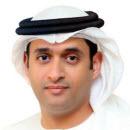 Said Rashed Al Yatem Al Muhairi