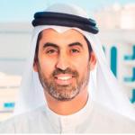 Salem Abdullah Al Ghurair
