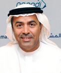 Thani Abdullah Suhail Juma Al Zaffin