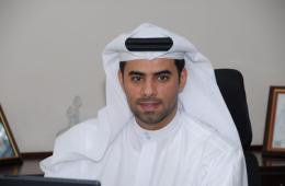 Musabbah Mohammad Al Qaizi Alfalasi