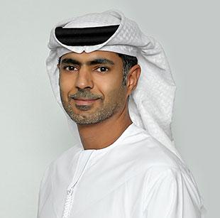 Ali Rashid Humaid Al Mazroei