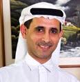 Mohamed Humaid Mohamad Al Marri