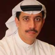 Essa Abdulfattah Kazim Almulla