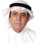 Abdul Jaleel Yousuf Abdulkarim Darwish