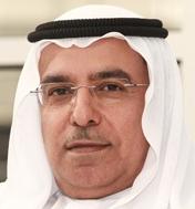 Khalid Jassim Mohamed Bin Kalban