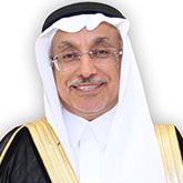 Mansour Bin Saleh Al Maiman