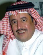 Khalid Saleh Abdulrahman Al Shathri