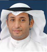 Dabbous Mubarak Al Dabbous