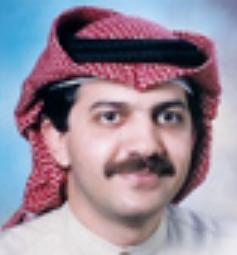 Anwar Ali Naqi Al Naqi