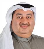 Emad Jawad Ahmed Bukhamseen