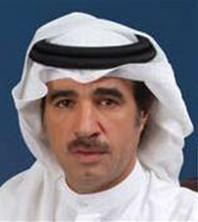 Saud Abdulaziz Saud Al Babtain