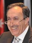 Abdullkarem Alawi Kabarite